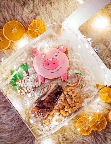 Kids Favorite Snacks and Treats